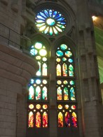 day-13d-sagrada-familia7